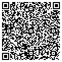 QR code with Cal-Mark Builders Inc contacts