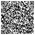 QR code with Food and Beverage Metfiel Inc contacts