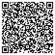 QR code with Jack Davidson contacts