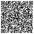 QR code with Commercial Underwriters Inc contacts