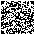 QR code with Sugar Hill Ranch Inc contacts