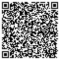 QR code with Sams Distribution Center contacts