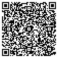 QR code with Deckrite contacts