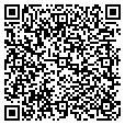 QR code with Hollywood Plaza contacts
