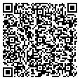 QR code with Bethel Trading Co contacts