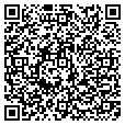 QR code with Bimac Inc contacts