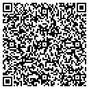 QR code with Hot Springs Rehabilitation Center contacts