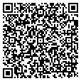 QR code with Ag Pro contacts