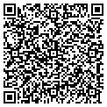 QR code with Bethel Heigts Asstd Living contacts
