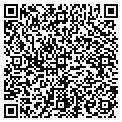 QR code with Ward Veterinary Clinic contacts