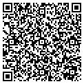 QR code with North & South Computers contacts