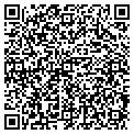 QR code with Available Medical Care contacts