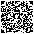 QR code with Kelly Oil Co contacts