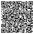 QR code with ABF contacts