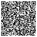 QR code with Maple Leaf Builders contacts