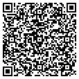 QR code with A & T Interiors contacts