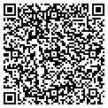 QR code with Heritage Log Homes Of Ne Ar contacts