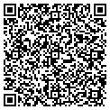 QR code with Clayton Chapel Mission contacts