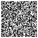 QR code with Nana's & Co contacts