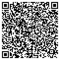 QR code with Douglas D Jackson DDS contacts