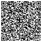 QR code with Dinner Bell Ranch & Resort contacts