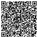 QR code with Clendenin's Auto Repair contacts