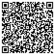 QR code with Pool Parties LLC contacts