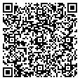 QR code with System Solutions contacts