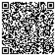 QR code with T C I contacts