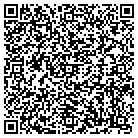 QR code with Cooks Wrecker Service contacts