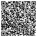 QR code with Mc Concessions contacts