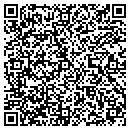 QR code with Choochoo Cafe contacts