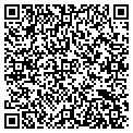 QR code with Liberty 1 Financial contacts
