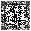 QR code with Cricket Communications Inc contacts