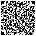 QR code with NEA Flat Roof Specialty contacts