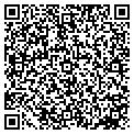 QR code with James Super Save Foods contacts