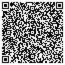 QR code with The Lollipop Shop Inc contacts