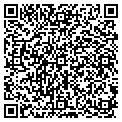 QR code with Jericho Baptist Church contacts