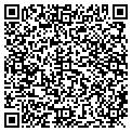 QR code with Old Little Rock Service contacts