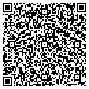 QR code with Ema Properties contacts