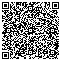 QR code with A To Z Learning Center contacts