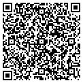 QR code with Musher's Roadhouse contacts