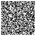 QR code with John Wilkett Enterprise contacts