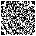QR code with William E Wolford Inc contacts