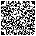 QR code with Childers' Optometric Clinic contacts