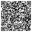 QR code with Gator Joist LLC contacts