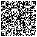 QR code with Family Hair Care contacts
