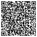 QR code with Backyard Pools & Spas contacts