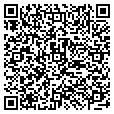 QR code with A C Electric contacts