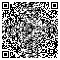 QR code with Carousel Of Ministries contacts
